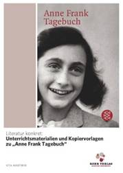 140924_RV_Cover_Anne-Frank-2-250x352.jpg